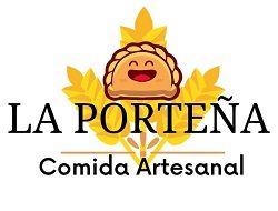 La Porteña Castellón - Empanadas Argentinas